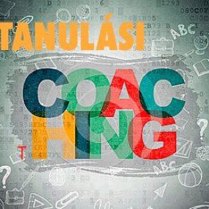 Tanulási coaching_NYITÓ